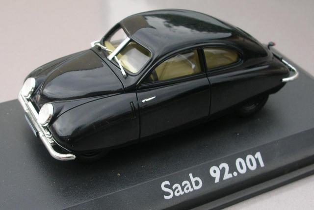 1 URSAAB 1947 43éme