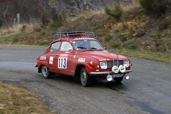 Saab Thil 2